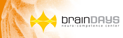BrainDays, neuro-competence center